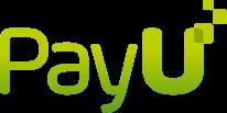 Online payment gateways in Nigeria PayU