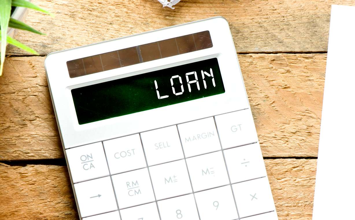 Best Instant Online Loan in Nigeria Without Collateral  – Loan App for Students & Self Employed 2021