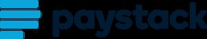 Online payment gateways in Nigeria Paystack