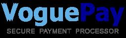 Online payment gateways in Nigeria Voguepay