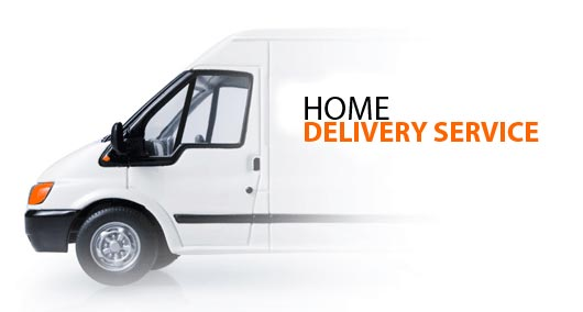 11 Best Delivery Companies in Nigeria 2021