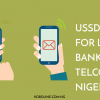 ussd codes for loans in nigeria by koboline