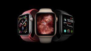 smartwatches nigerian techies