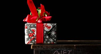 Gifts For Nigerian Man Birthdays Valentine Special Moments Koboline
