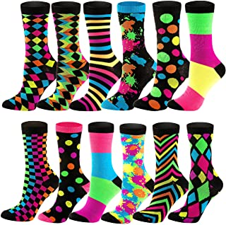 socks for men