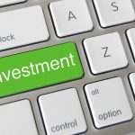 online investment platforms in Nigeria