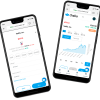 chaka investment app review invest in trade foreign stocks from nigeria