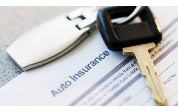 Car insurance in Nigeria