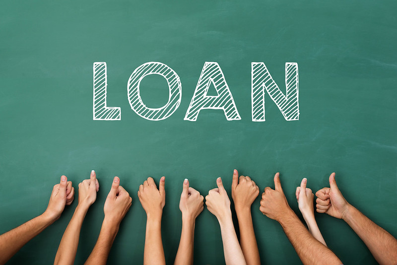 Best personal loans in Nigeria.