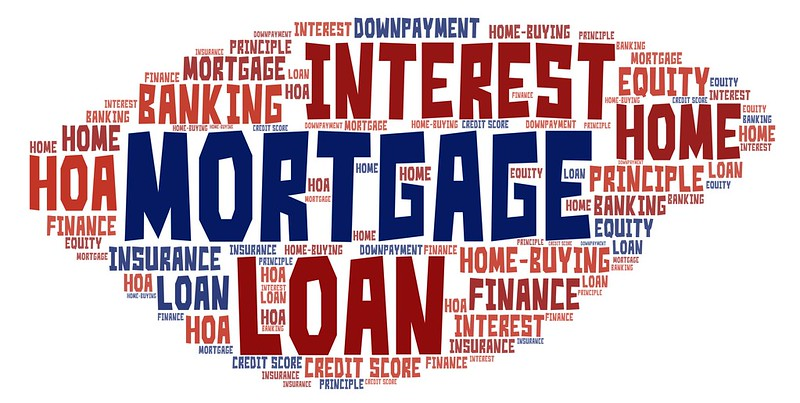 List of Mortgage banks in Nigeria 2021