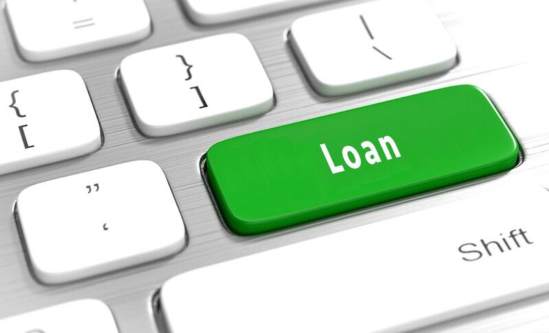 Fast Cash Loans in Nigeria.