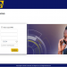 first bank nigeria-online-banking