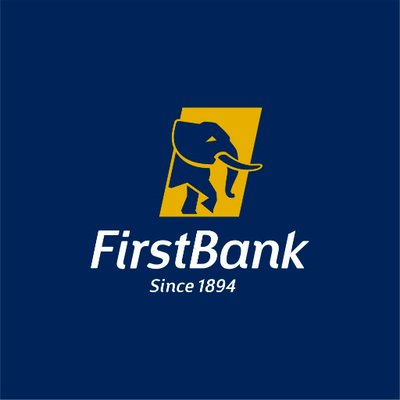 first bank nigeria internet banking