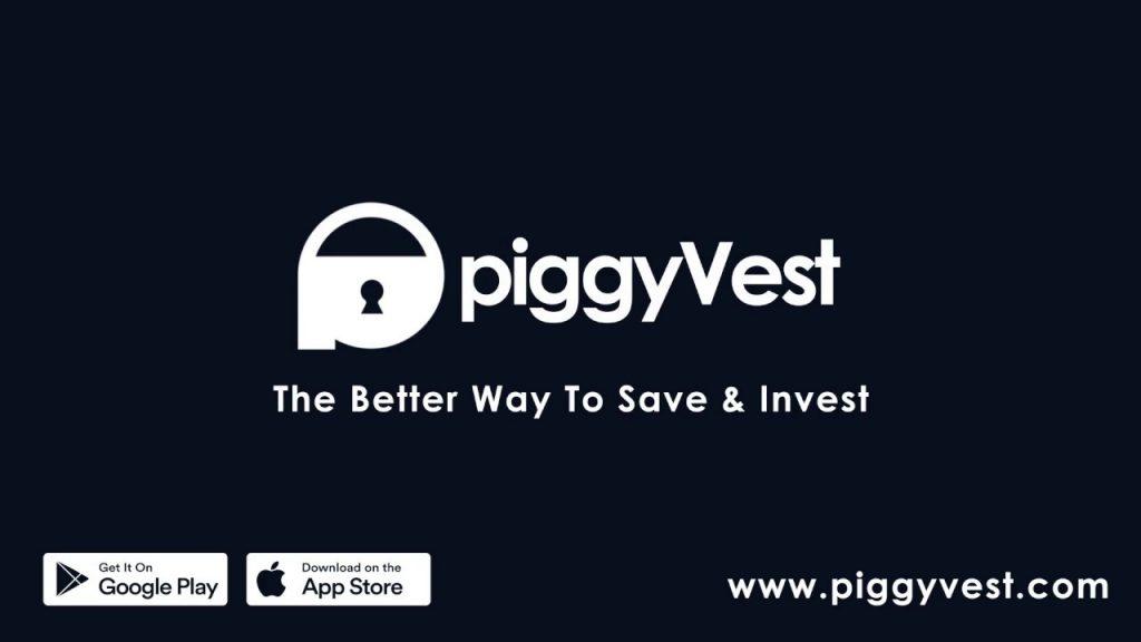 piggyvest piggybank