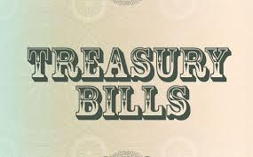 Gtbank treasury bills rates