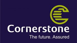 Cornerstone Insurance review.