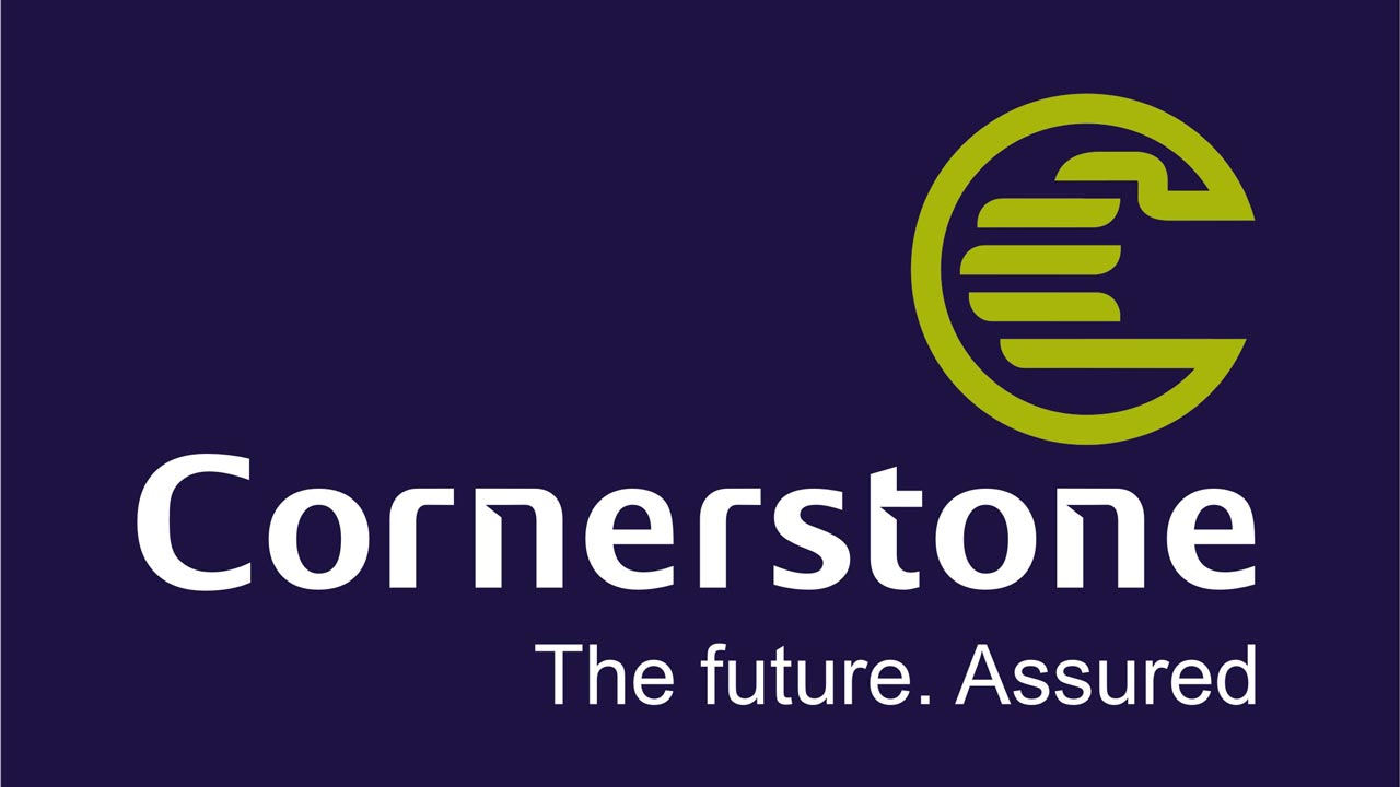 Cornerstone Insurance Review: For your assured Future