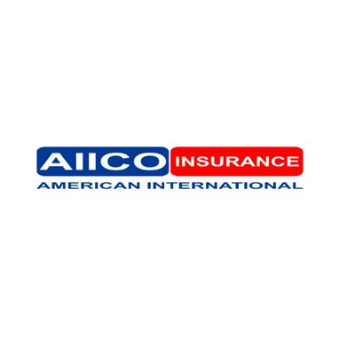 AIICO Insurance Review: General Insurance in Nigeria
