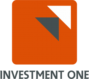 investment one review by kobolie