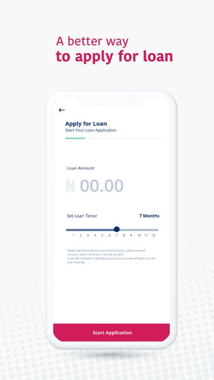 specta loan review nigeria