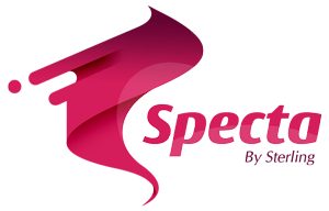 specta loan by sterling bank logo