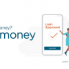 renmoney loan koboline