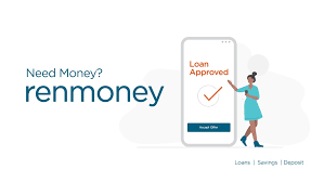 Renmoney Loan Review 2020: Application, Interest & Repayment