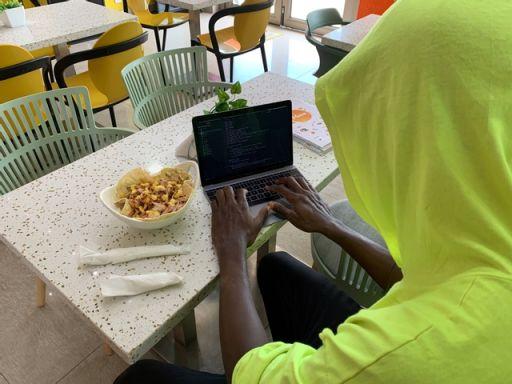 niche blog business ideasin Nigeria