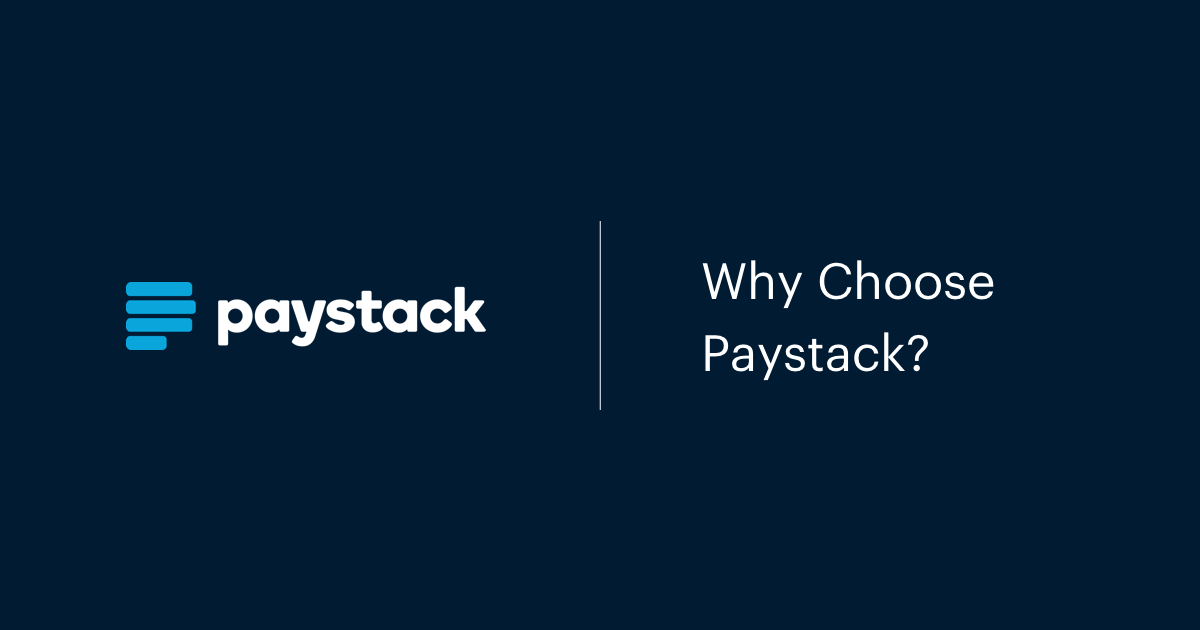 Paystack Review 2021 – How to Use this Payment Platform