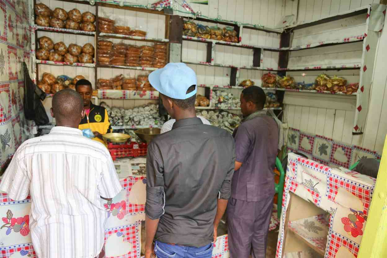 10 Small Scale Business in Nigeria to start with Low Capital in 2021
