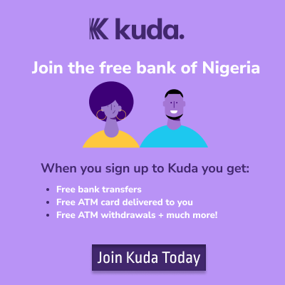 Kudabank-refer