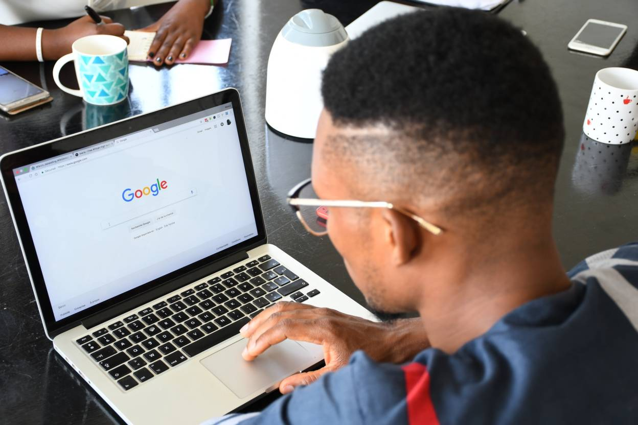 12 Online Business in Nigeria that Pays in 2021