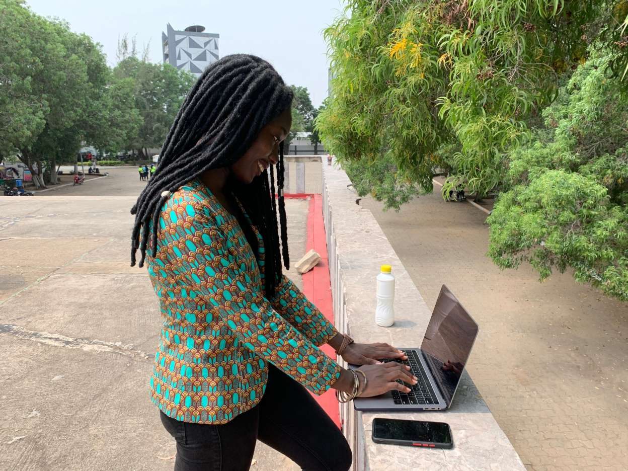 27 Lucrative Side Hustles in Nigeria to Try in 2021