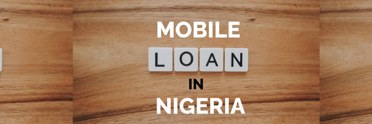10 Apps for a Fast Online Mobile Loan in Nigeria