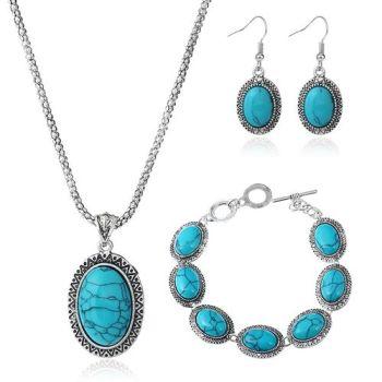 gift her jewelry in nigeria