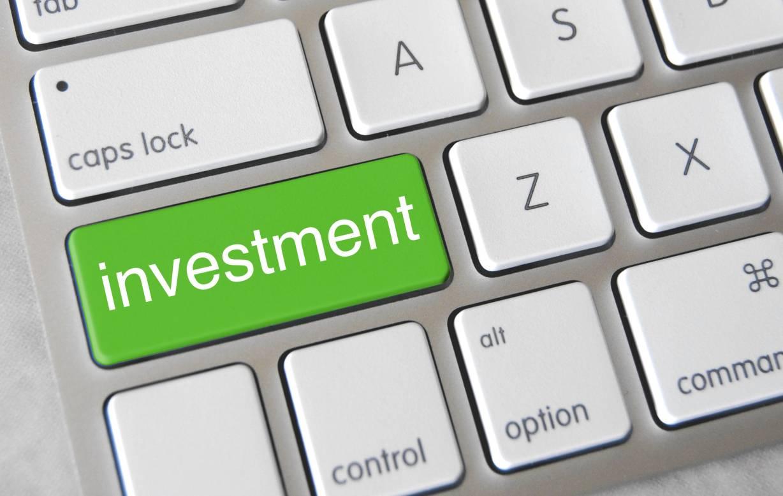 10 Best Investment Companies in Nigeria 2021