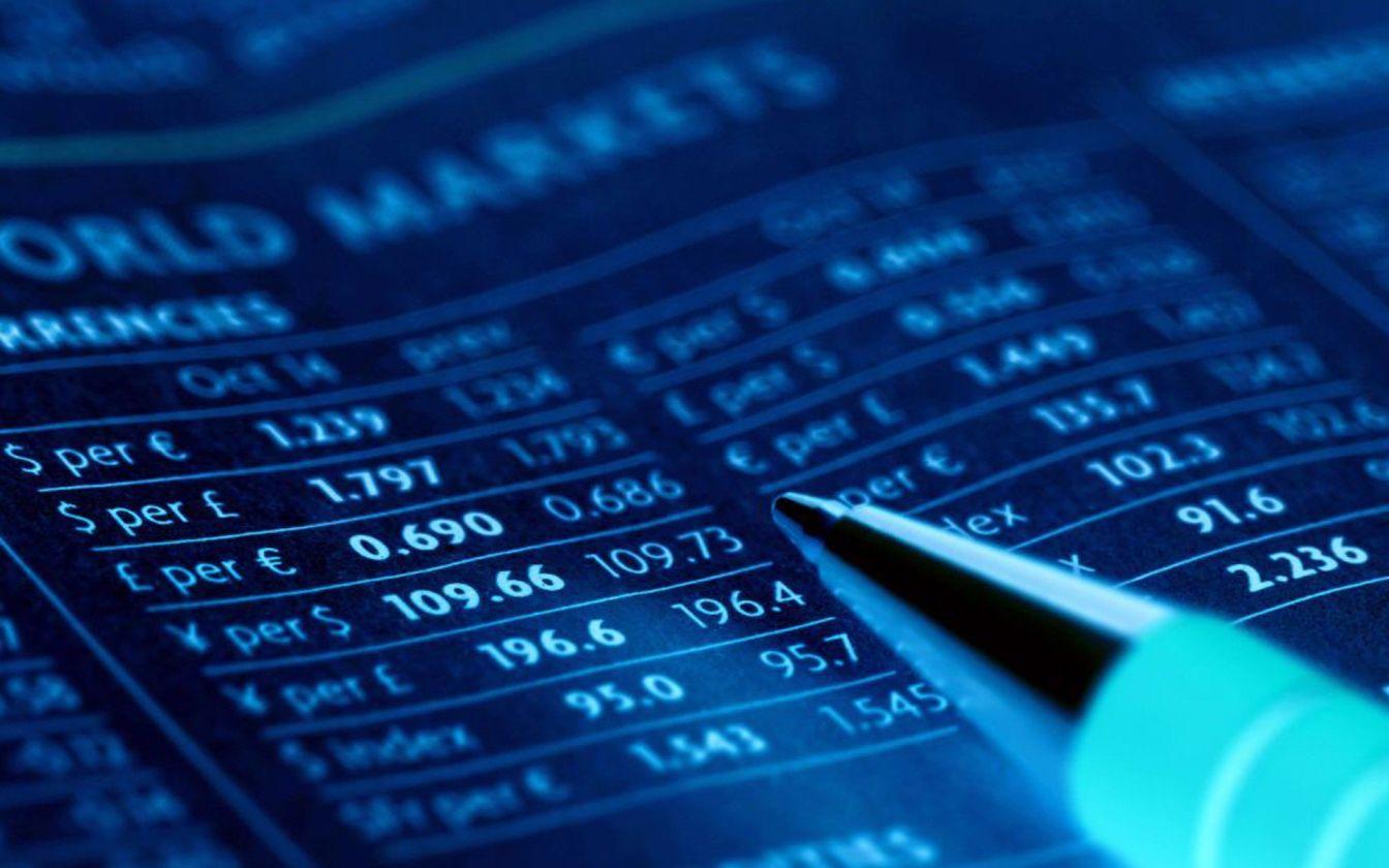 10 Best Online Forex Brokers in Nigeria & their Minimum deposit – 2021