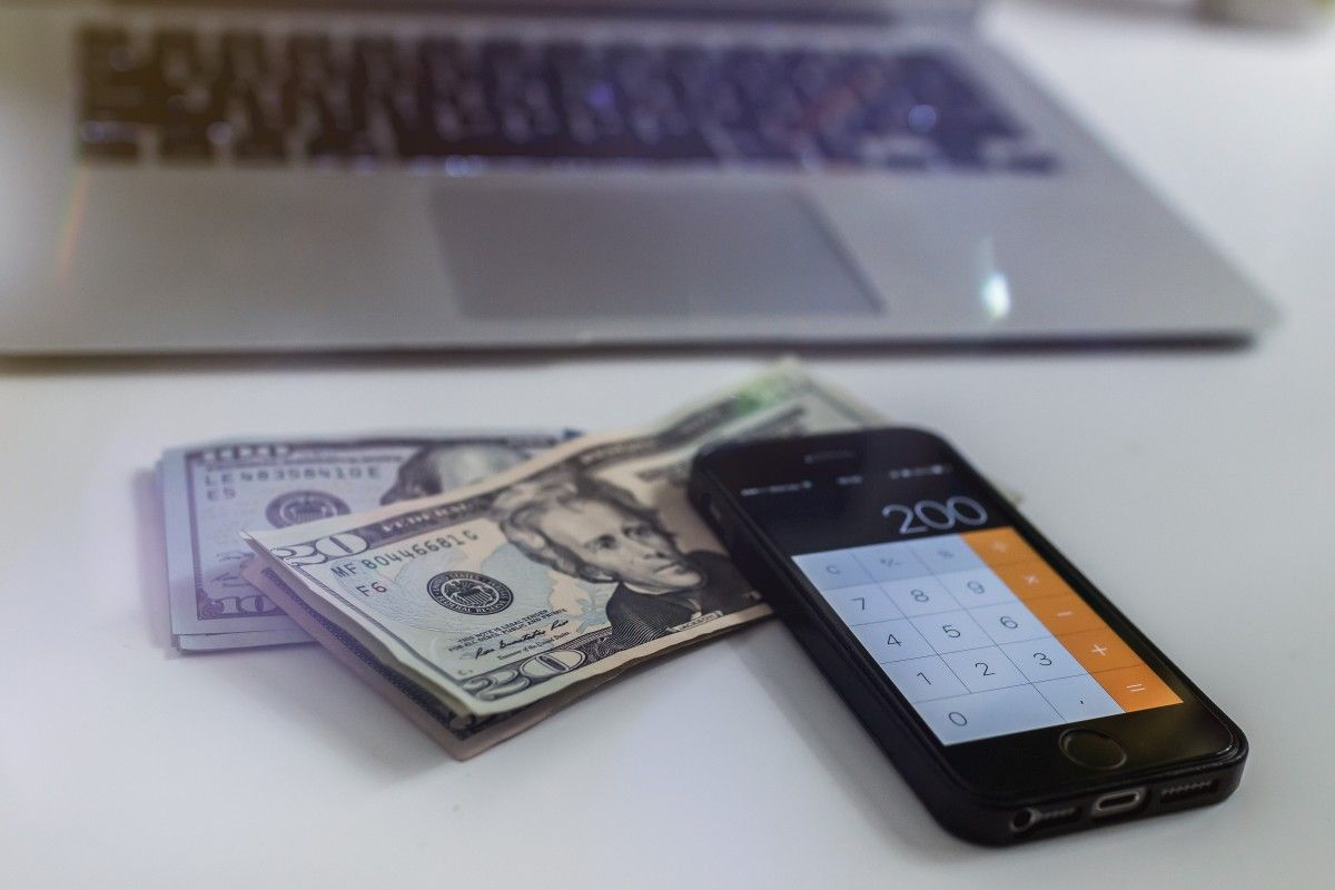 Best Saving Apps in Nigeria & their Interest rate 2021