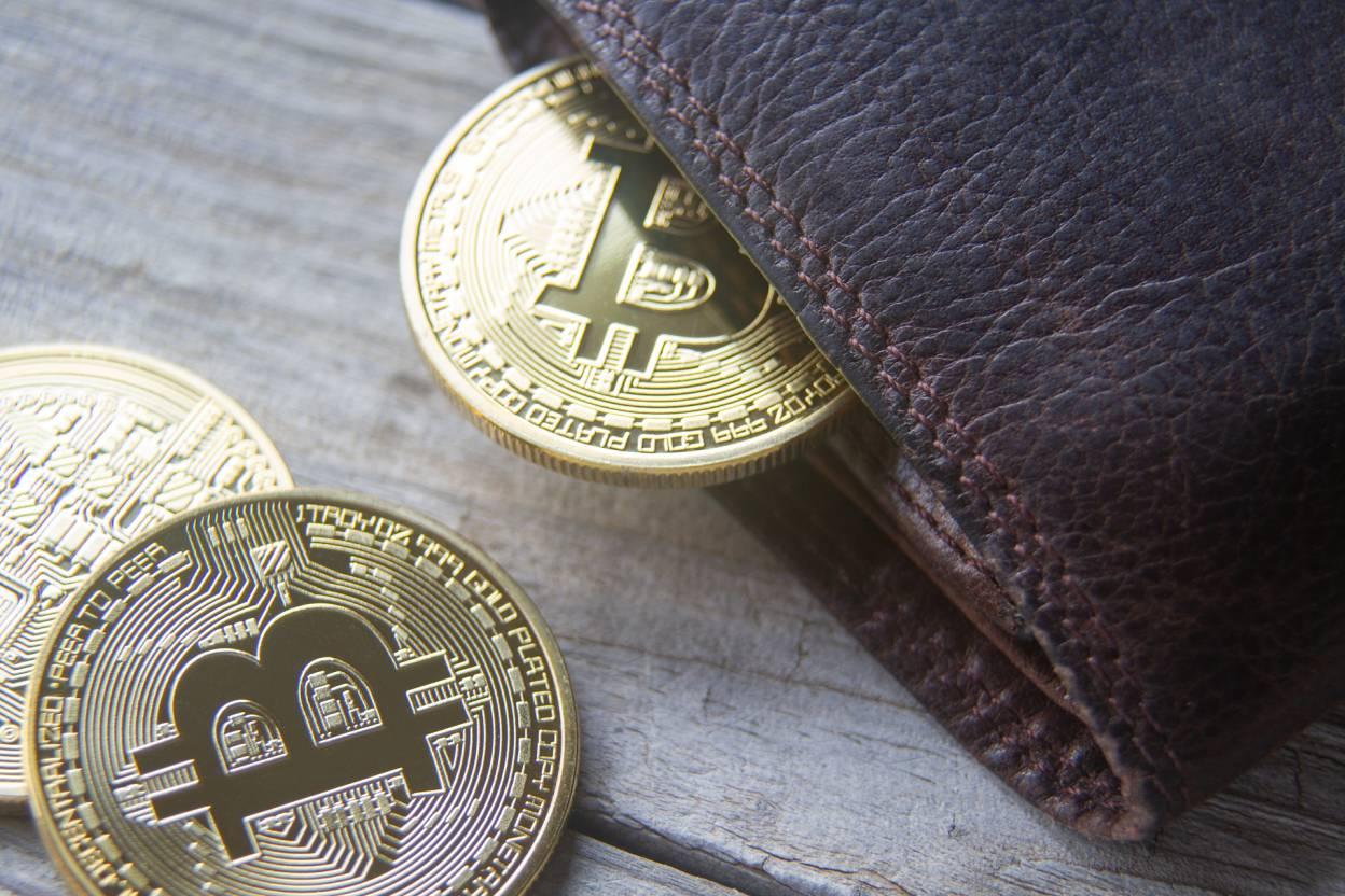 12 Best Bitcoin Wallets in Nigeria 2021