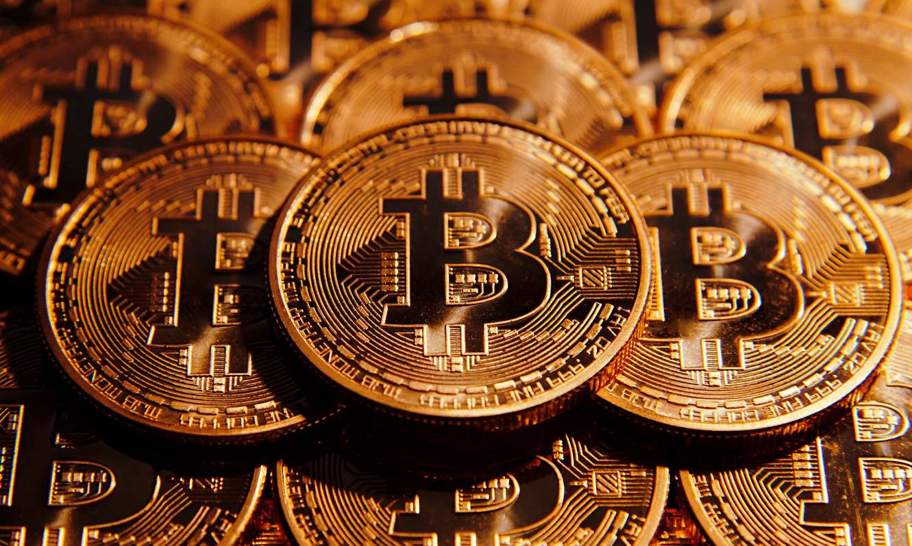 How to Invest in Bitcoin in Nigeria 2021