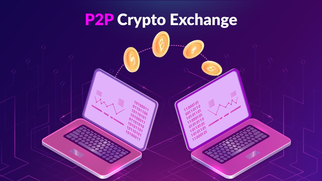 Best Peer-to-Peer P2P Crypto Exchanges in Nigeria 2021- Bitcoin Exchanges